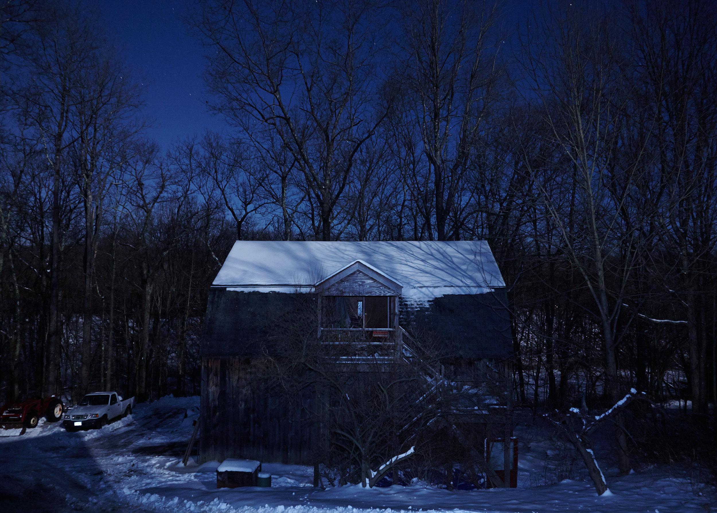 BARN-AT-WINTERS-END-CT-©-JONATHAN-R.-BECKERMAN-PHOTOGRAPHY-2013.jpg