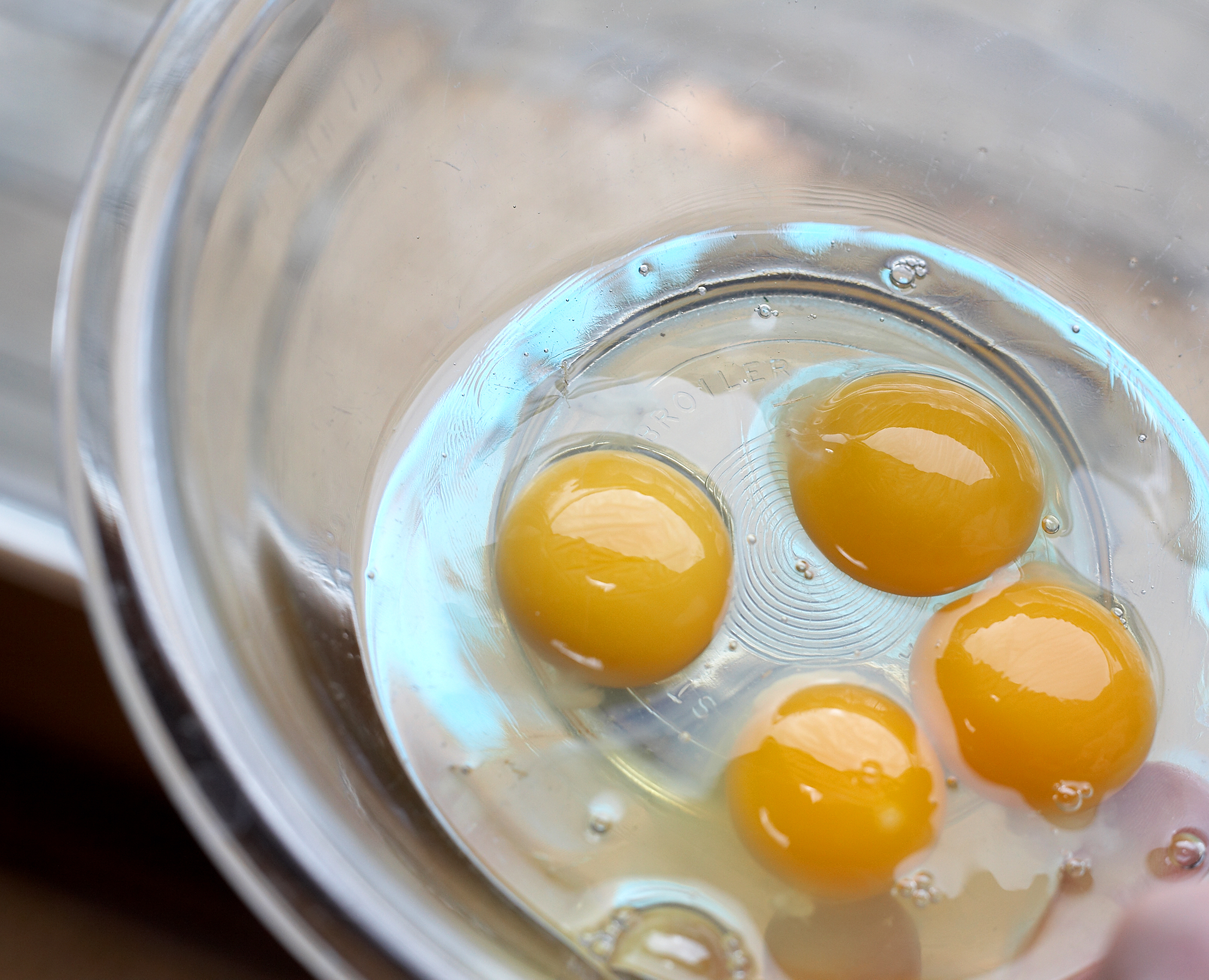 EGGS-ORGANICALLY-RAISED-HENS--FARM-LIFESTYLE-ANIMAL-BI-PRODUCT_ORGANIC_YELLOW-©-JONATHAN-R.-BECKERMAN-PHOTOGRAPHY.jpg