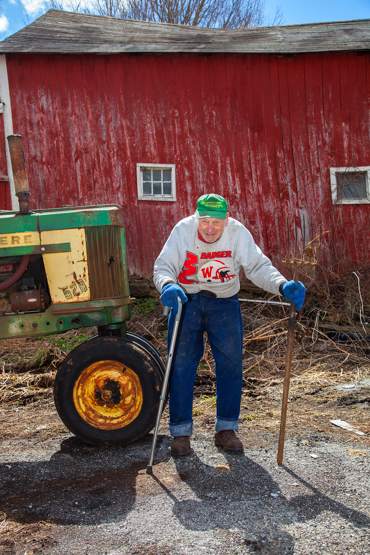 FARMER-PORTRAIT-LOU-NEW-MILFORD-CT-©-JONATHAN-R.-BECKERMAN-PHOTOGRAPHY-032917-02.jpg