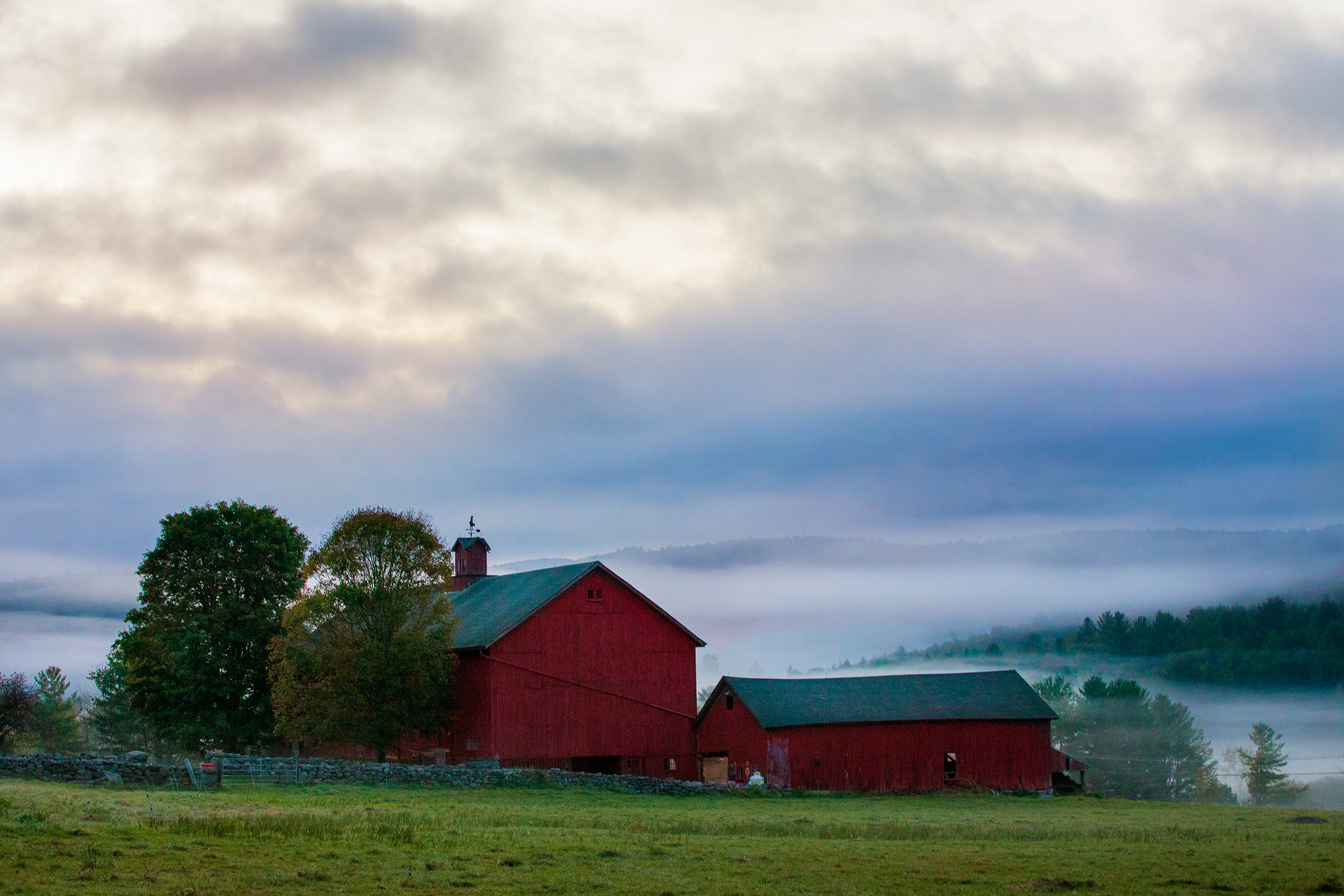 BARN-FOG-IN-CORNWALLFARM-LANDSCAPE-©-JONATHAN-R.-BECKERMAN-PHOTOGRAPHY-14.jpg