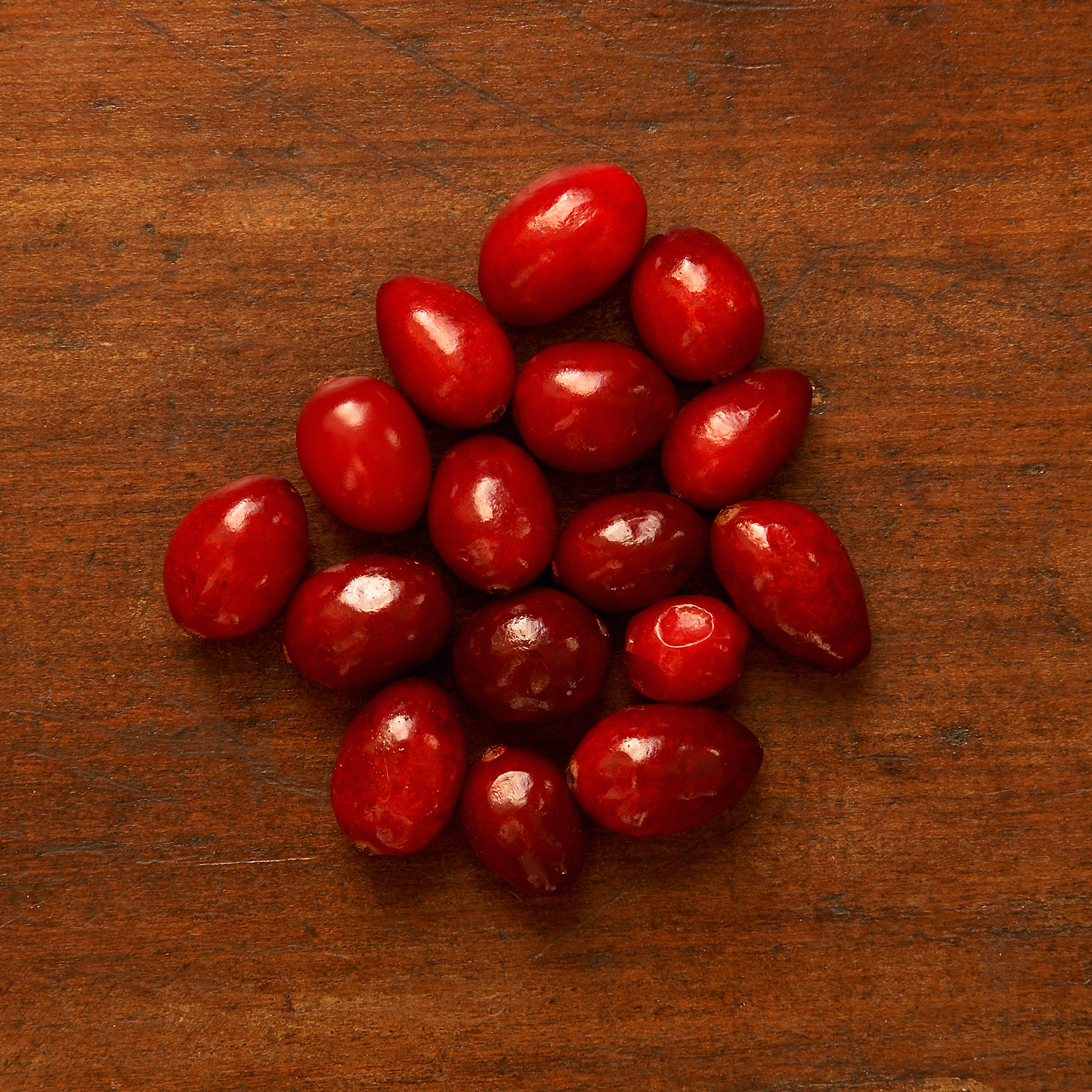 CRANBERRIES-ON-WOOD-ORGANIC-FOOD-©-JONATHAN-R.-BECKERMAN-PHOTOTGRAPHY.jpg