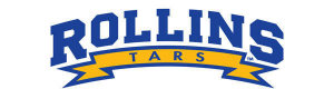Rollins College Lacrosse Camps
