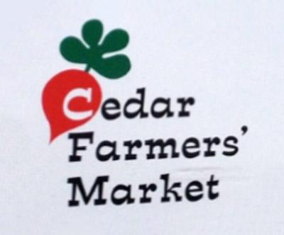 http://cedarfarmersmarket.org/