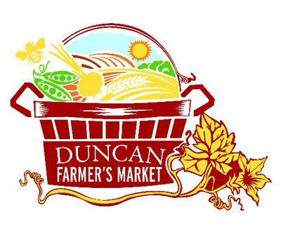 http://www.duncanfarmersmarket.ca/