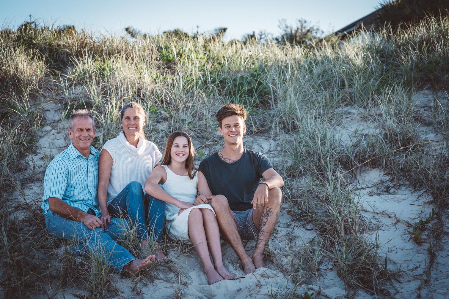 Palm_Beach_Family_Photographer_6.jpg