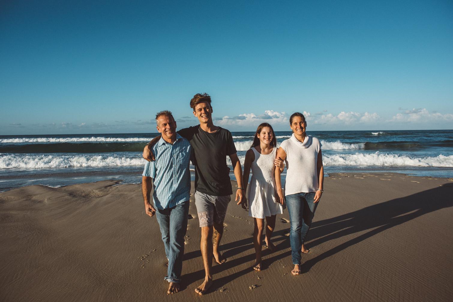 Palm_Beach_Family_Photographer_25.jpg