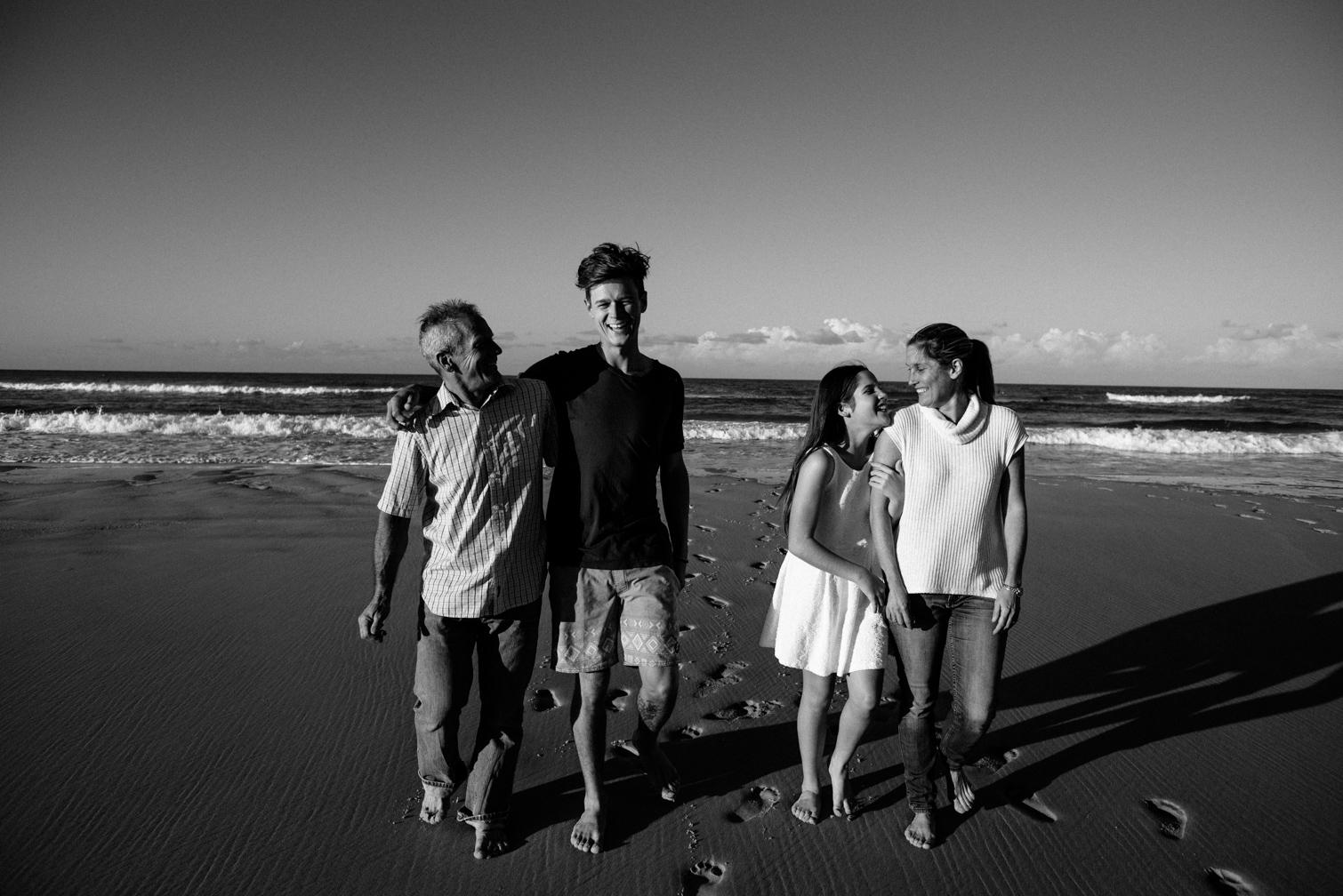 Palm_Beach_Family_Photographer_27.jpg