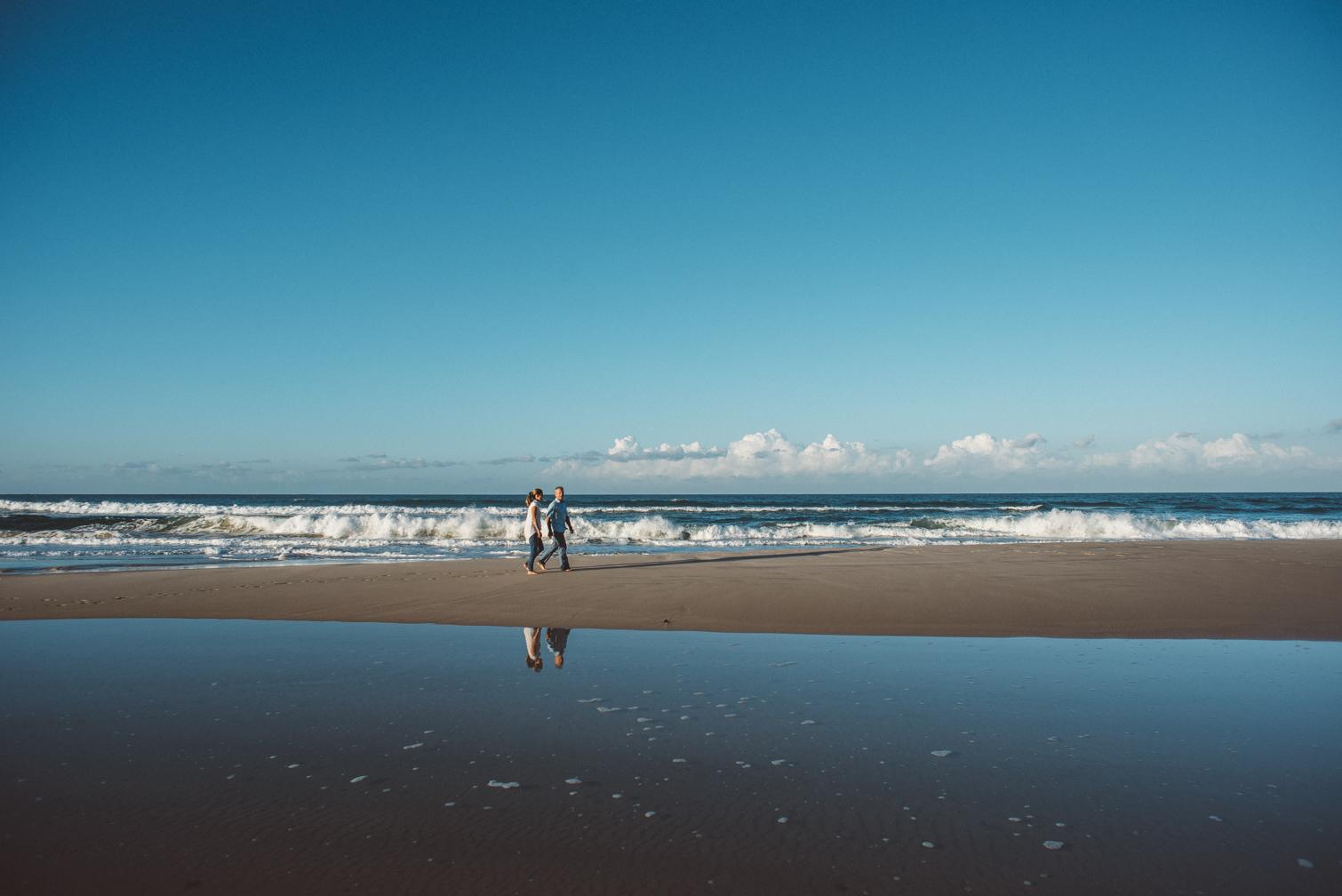 Palm_Beach_Family_Photographer_37.jpg