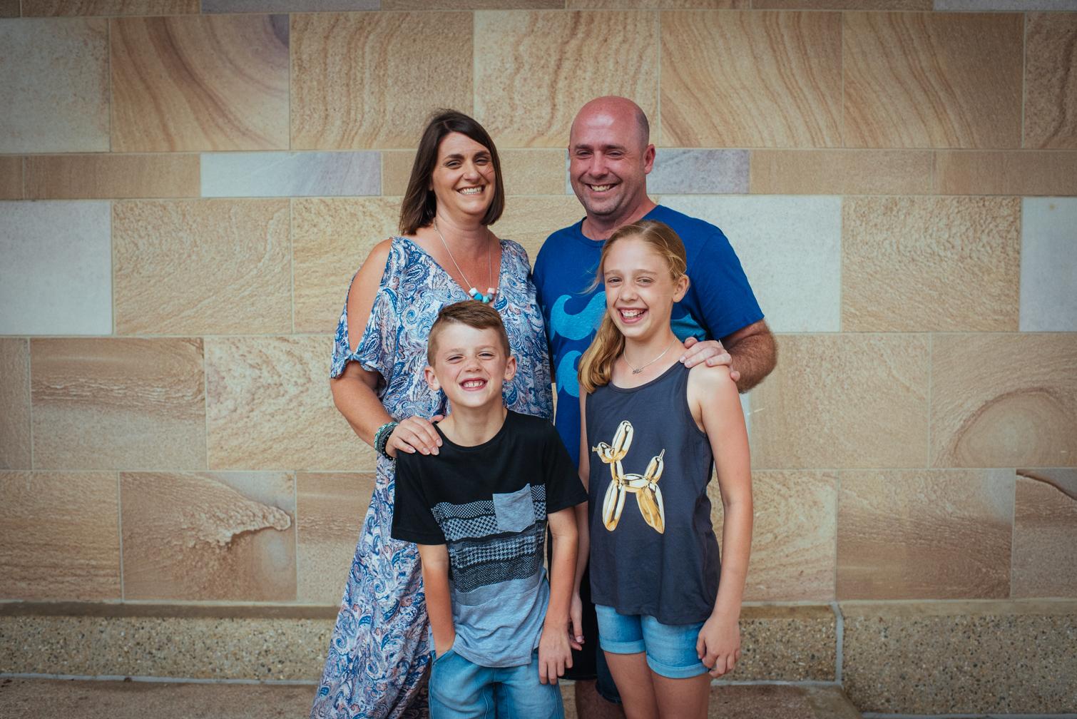 Gold-Coast-Family-Photographer-7.jpg