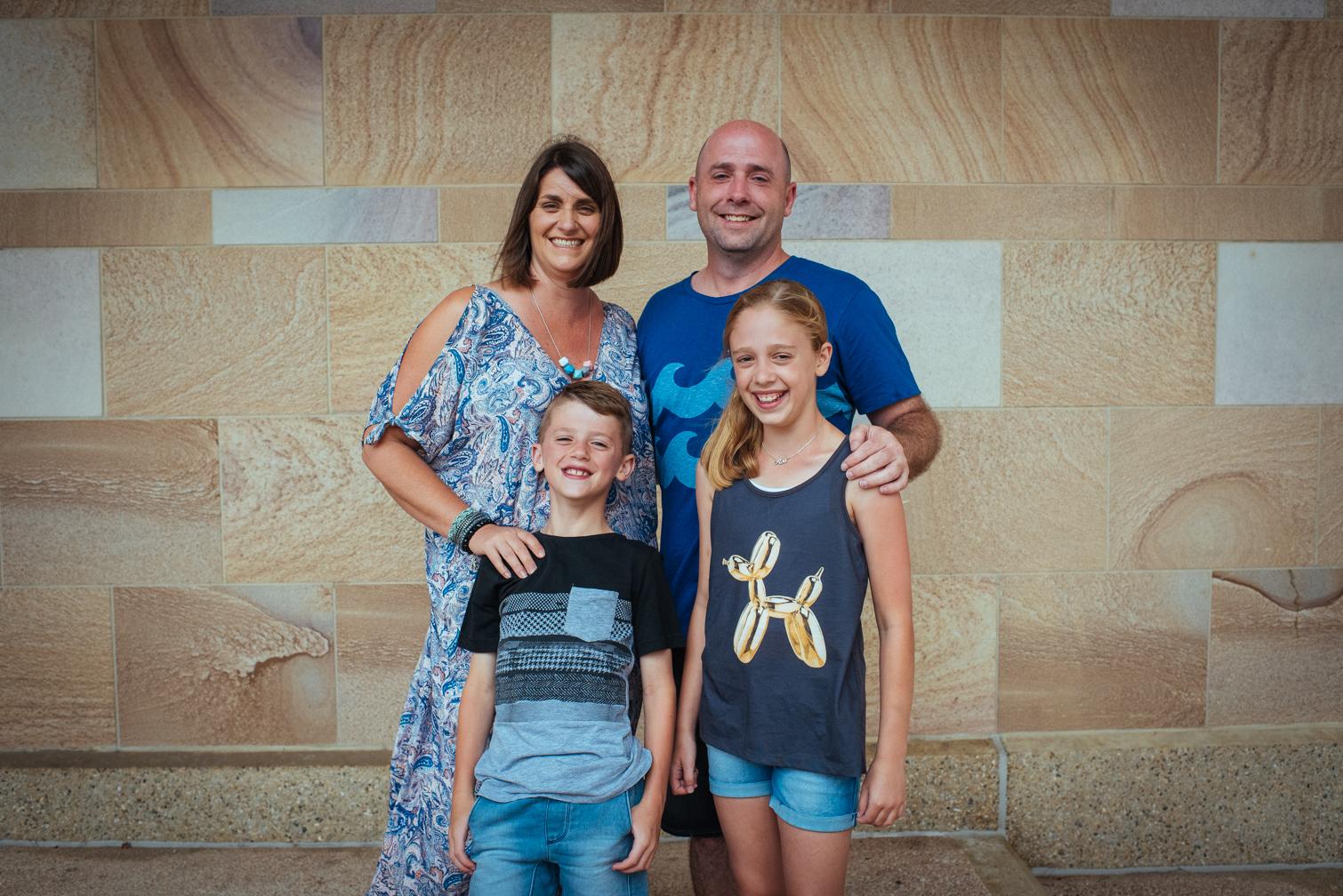 Gold-Coast-Family-Photographer-9.jpg