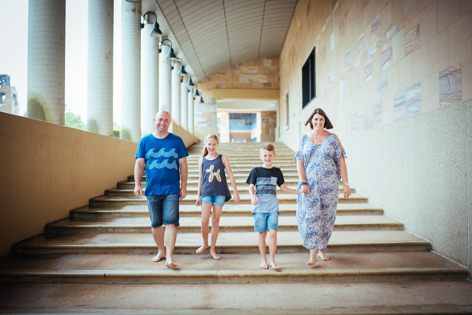 Gold-Coast-Family-Photographer-17.jpg