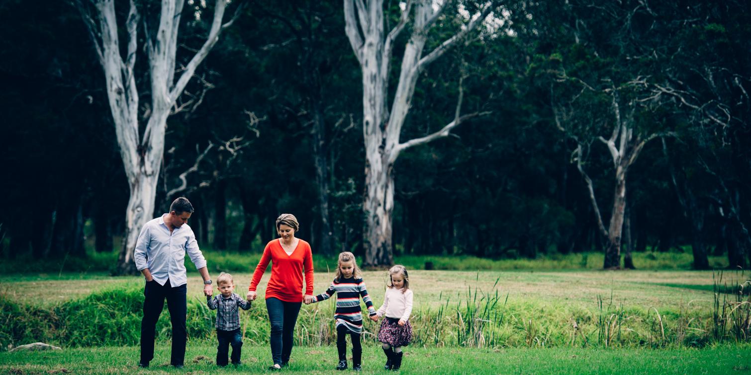 Gold-Coast-FamilyPark-Photography-21.jpg