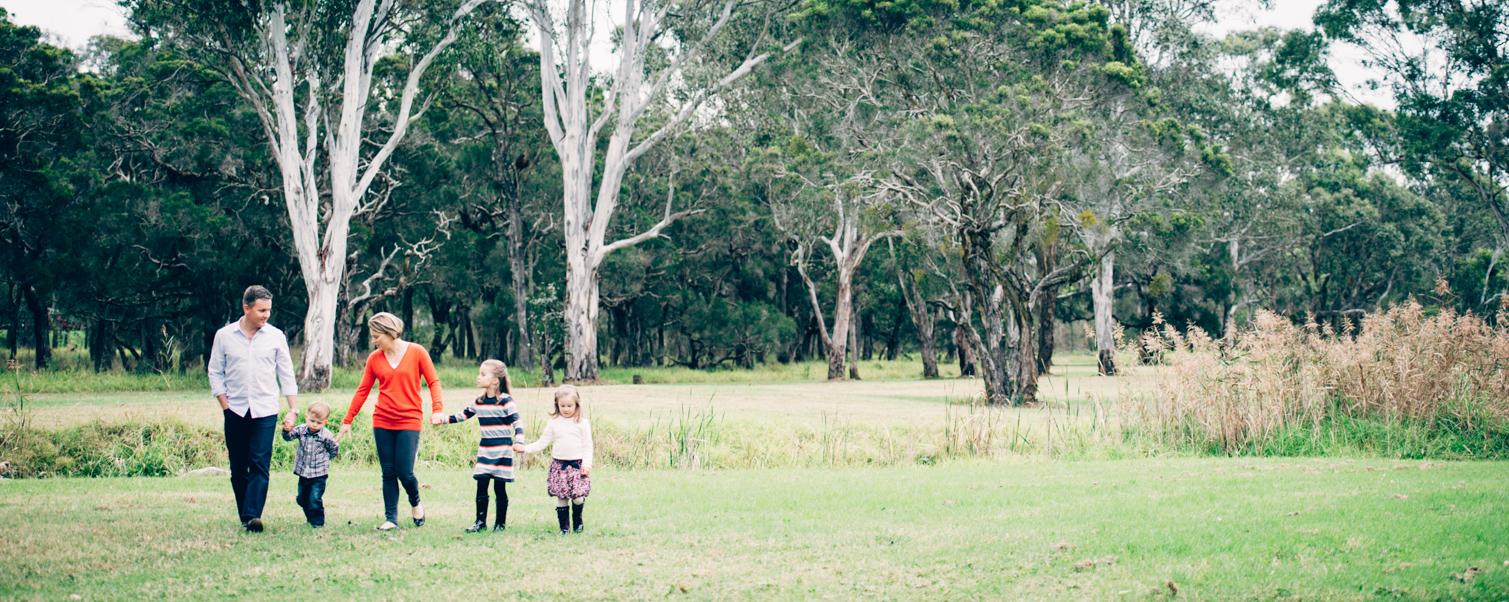 Gold-Coast-FamilyPark-Photography-22.jpg