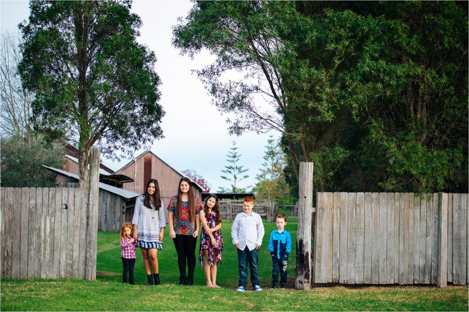 park-family-photos_gold-coast-11.jpg