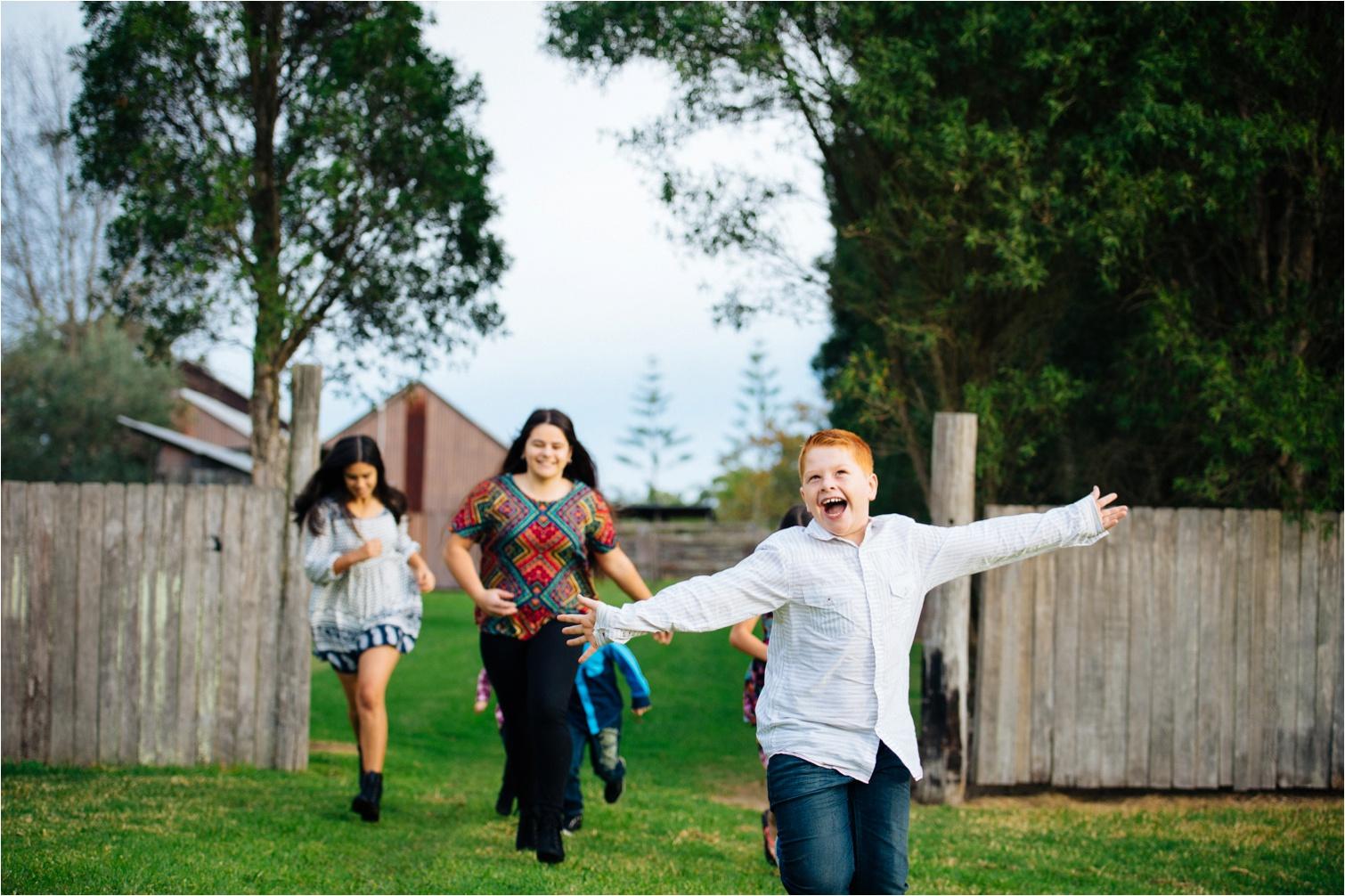 park-family-photos_gold-coast-13.jpg