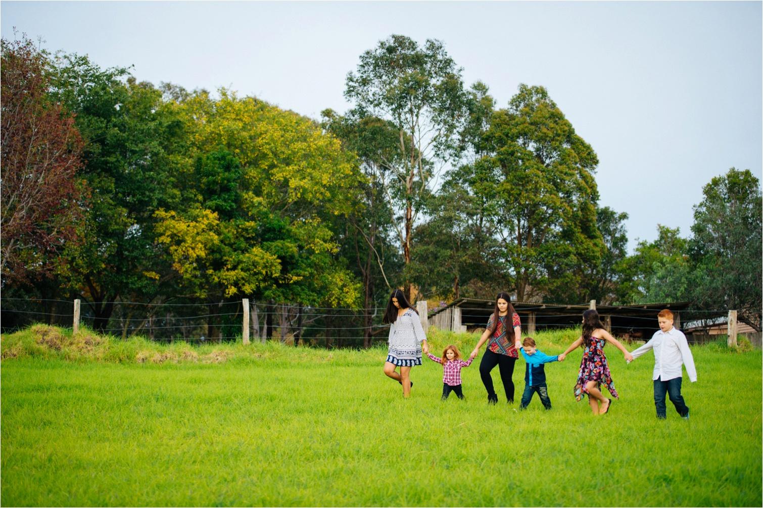 park-family-photos_gold-coast-17.jpg