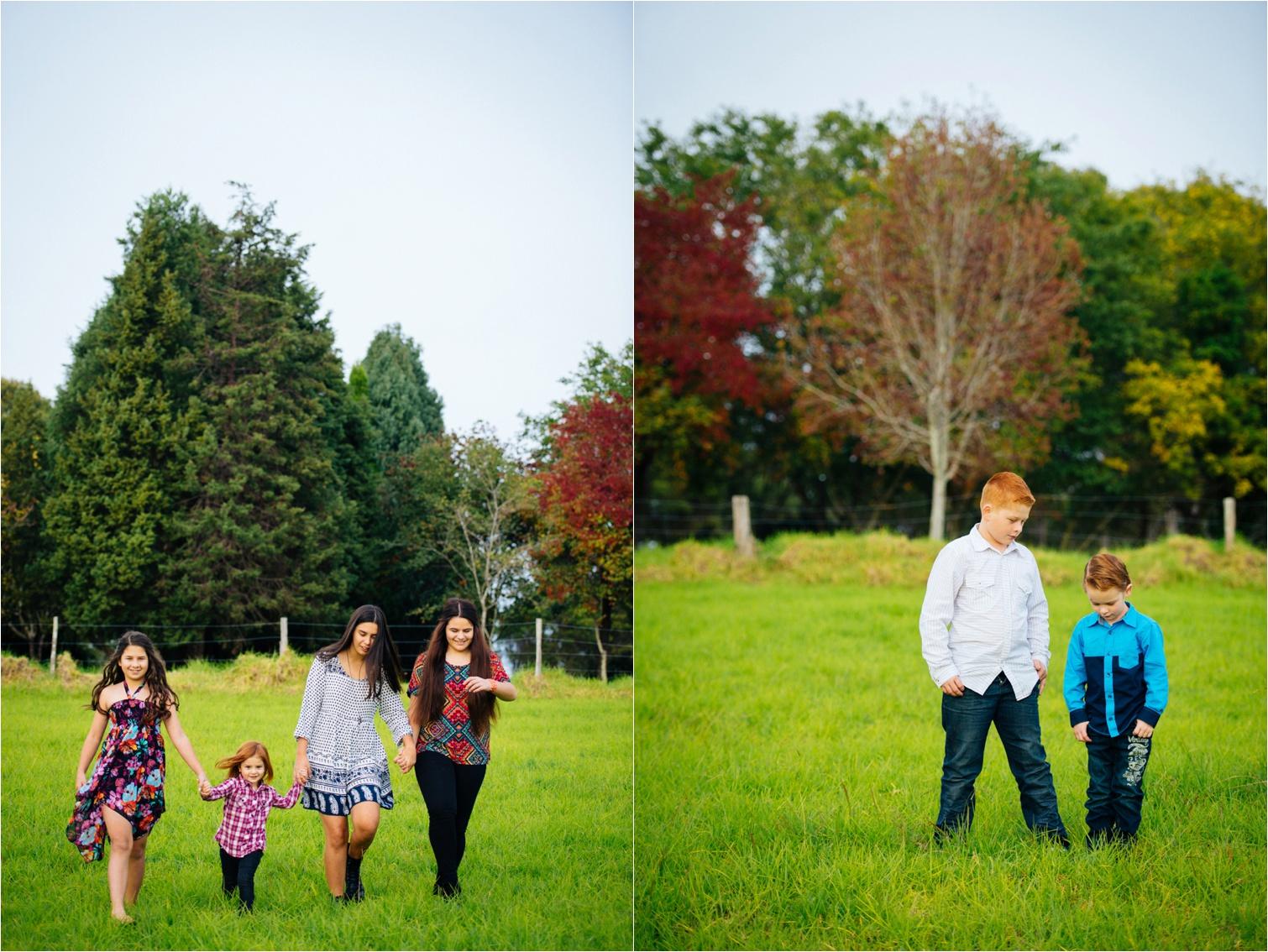 park-family-photos_gold-coast-23.jpg