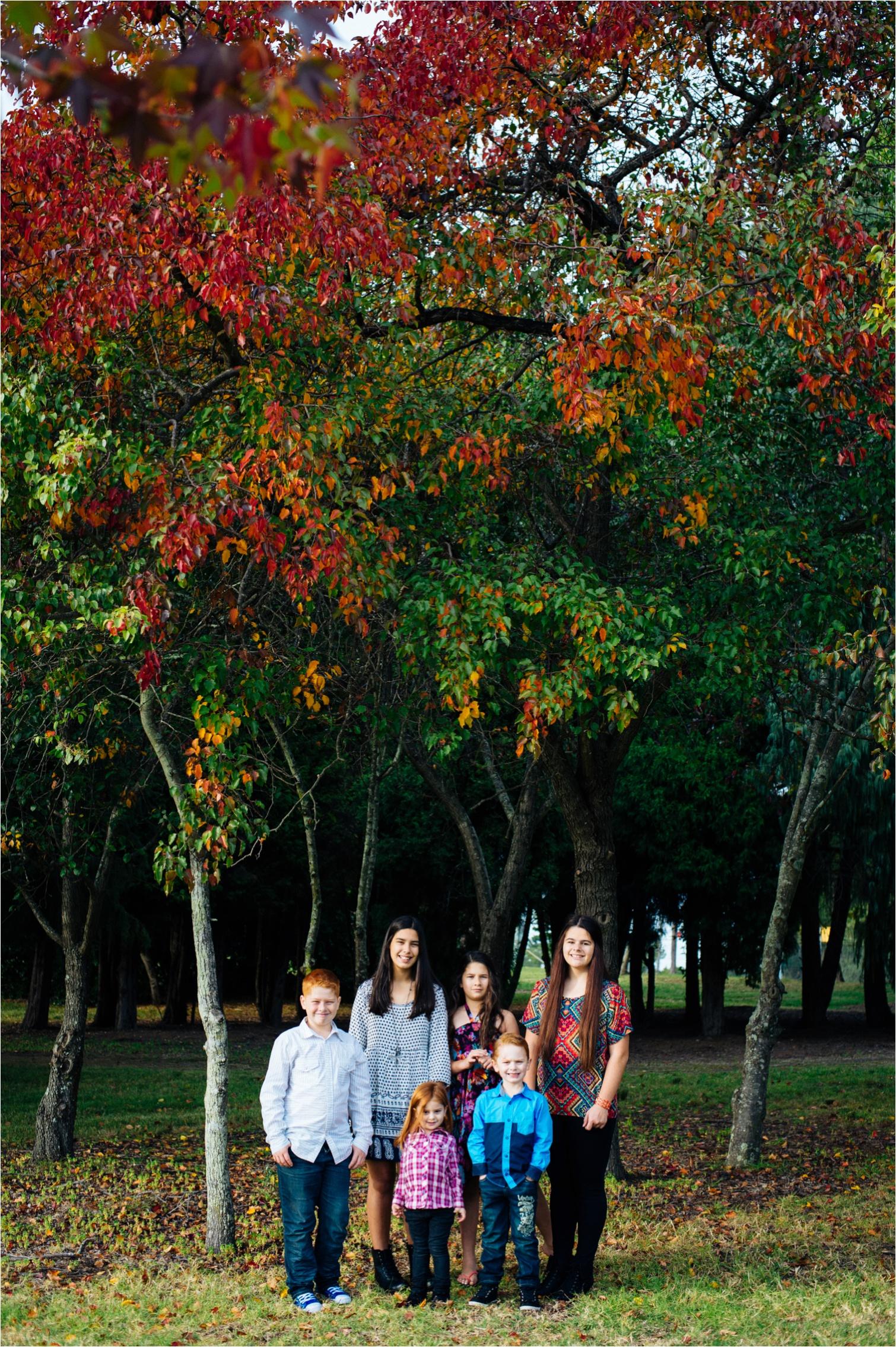 park-family-photos_gold-coast-35.jpg
