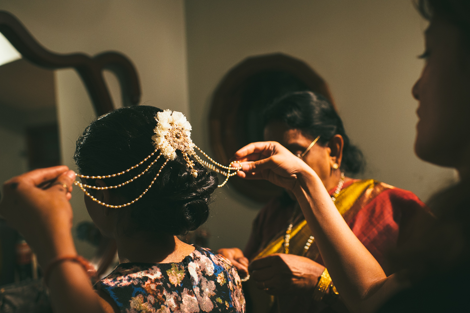sri venkateswara temple wedding photography 2.jpg
