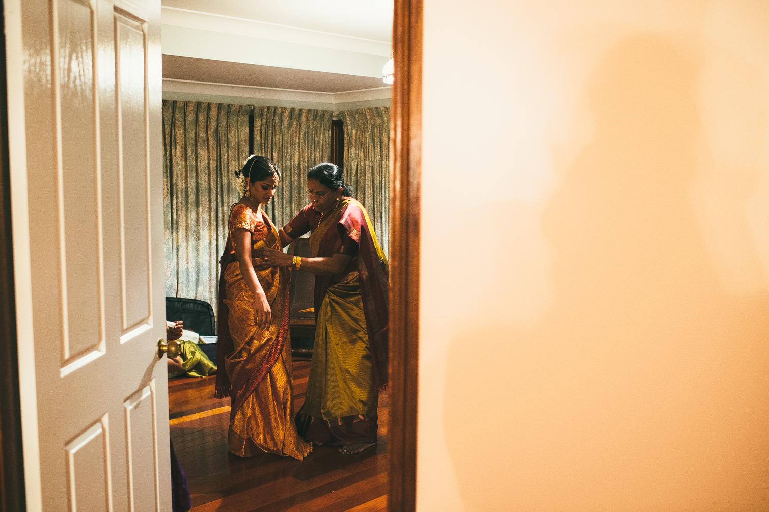 sri venkateswara temple wedding photography 4.jpg