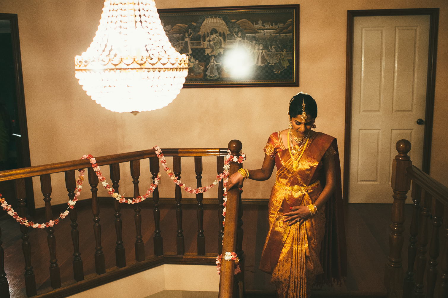 sri venkateswara temple wedding photography 5.jpg