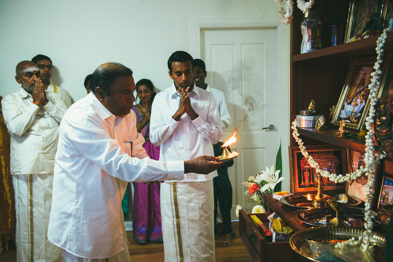 sri venkateswara temple wedding photography 6.jpg