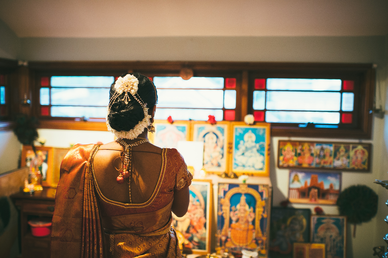 sri venkateswara temple wedding photography 7.jpg