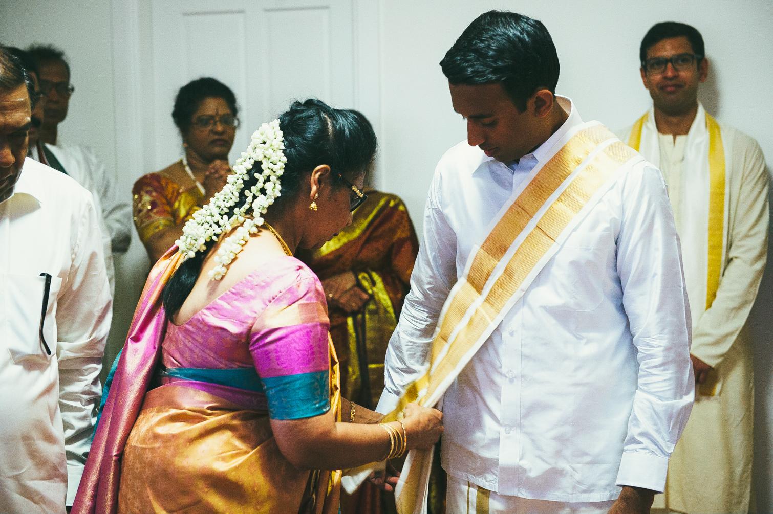 sri venkateswara temple wedding photography 8.jpg