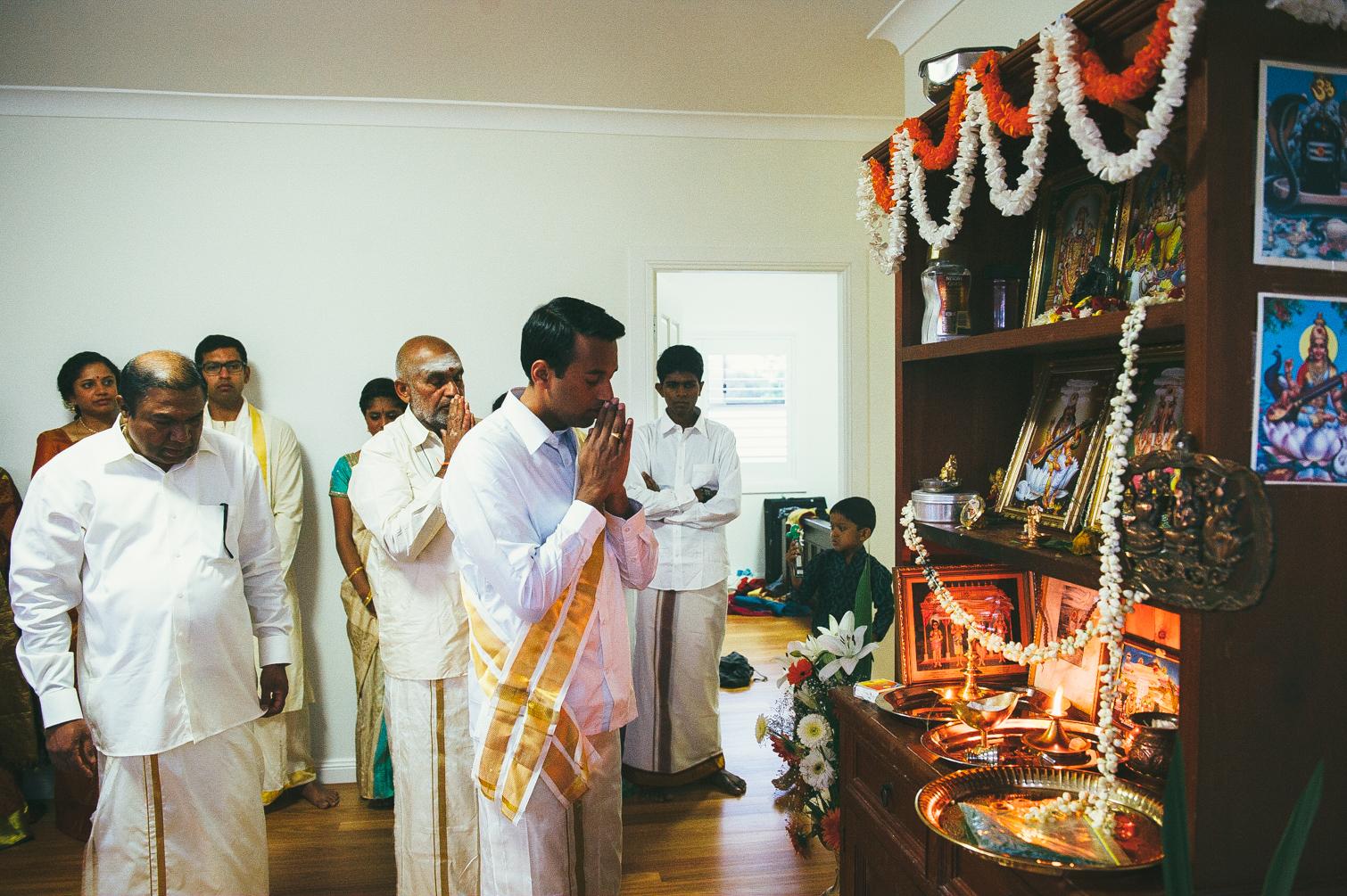 sri venkateswara temple wedding photography 9.jpg