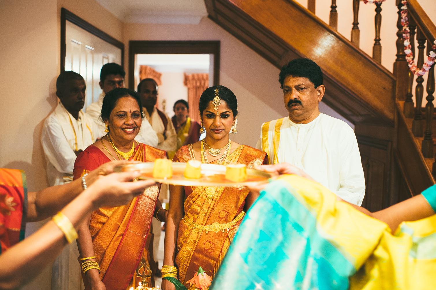 sri venkateswara temple wedding photography 10.jpg