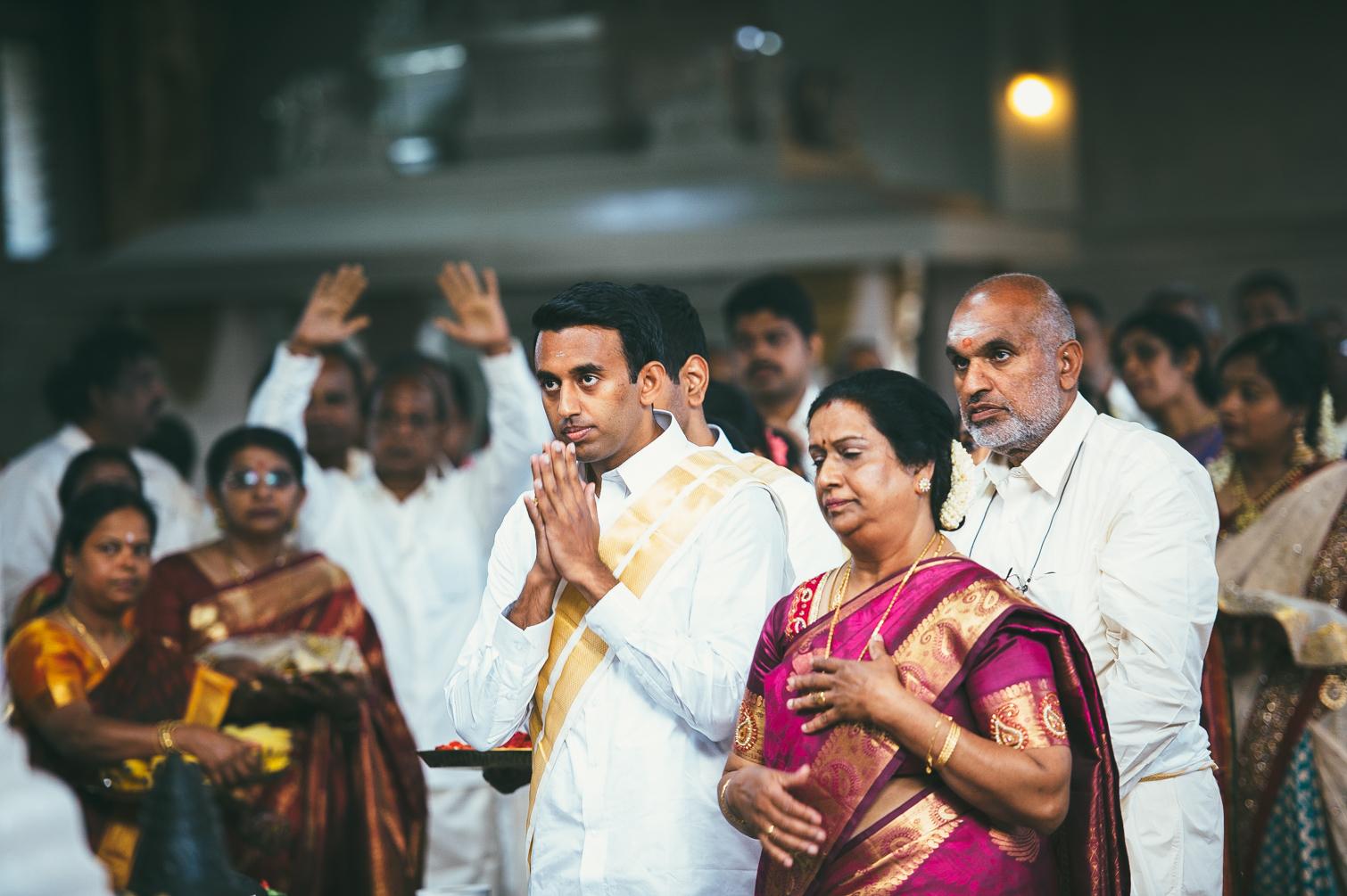 sri venkateswara temple wedding photography 14.jpg
