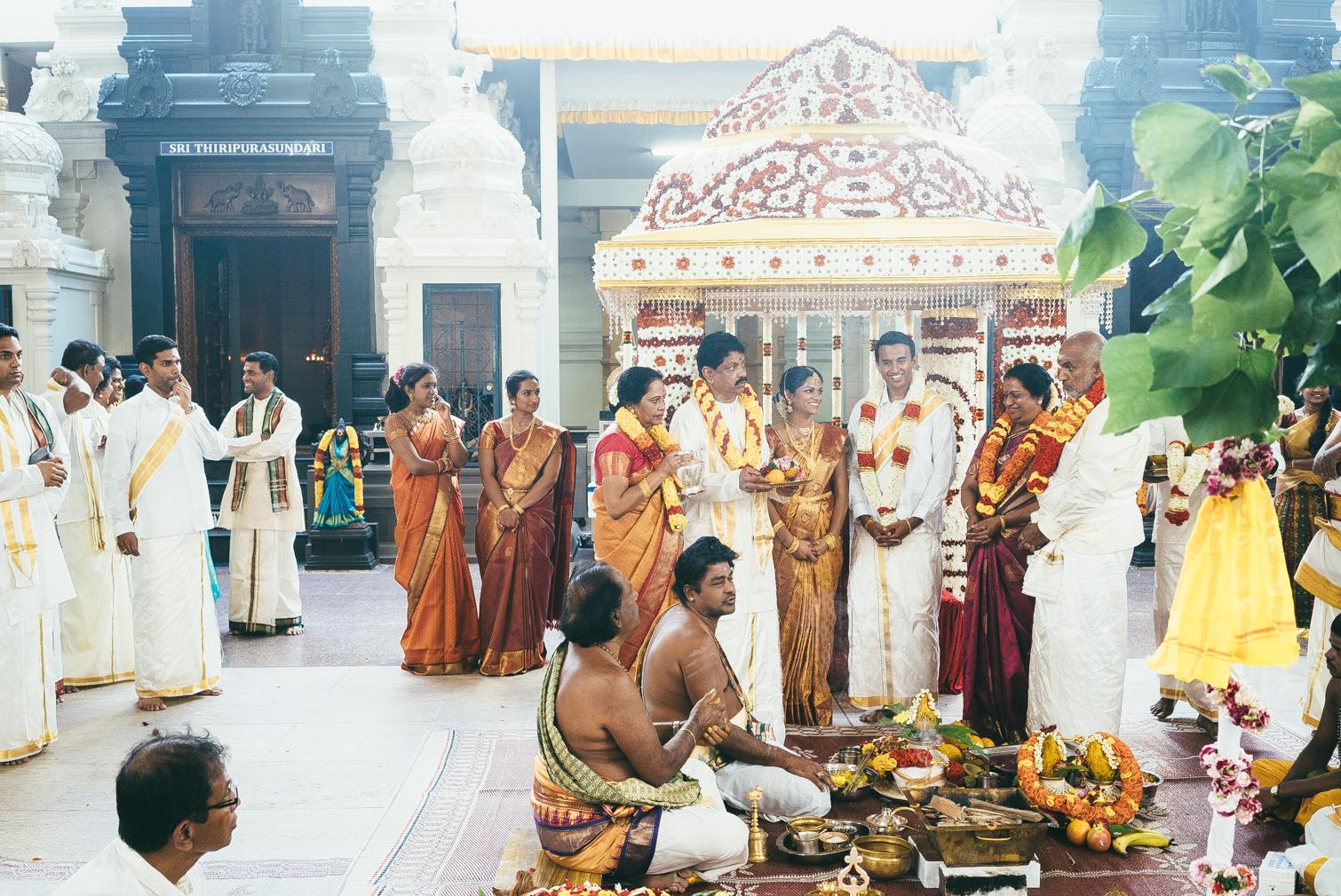sri venkateswara temple wedding photography 15.jpg