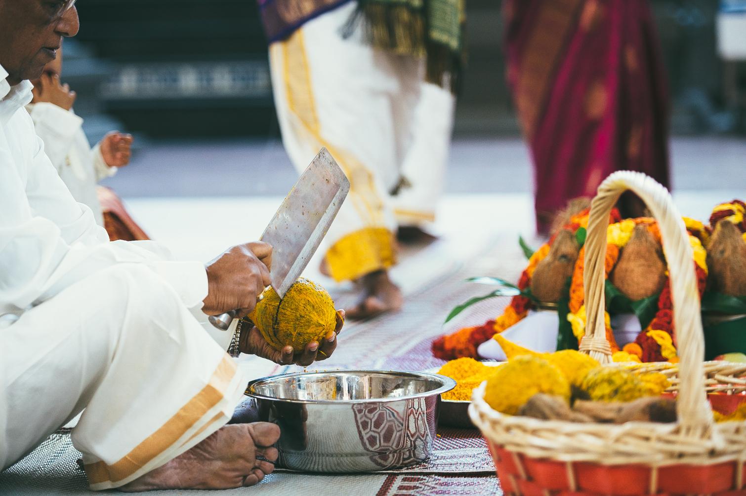 sri venkateswara temple wedding photography 16.jpg