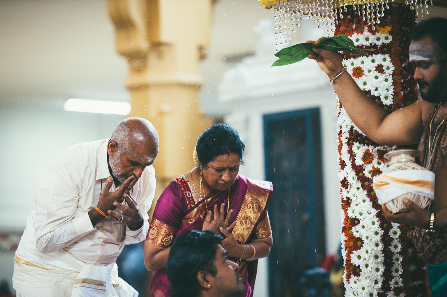 sri venkateswara temple wedding photography 17.jpg