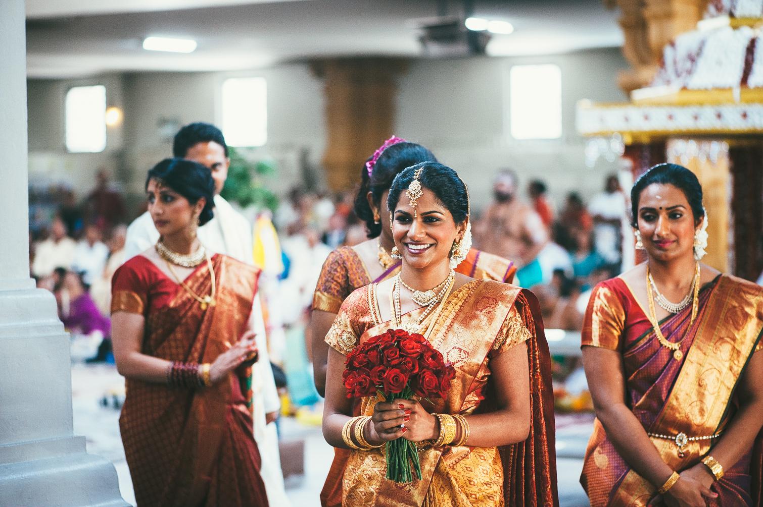 sri venkateswara temple wedding photography 19.jpg
