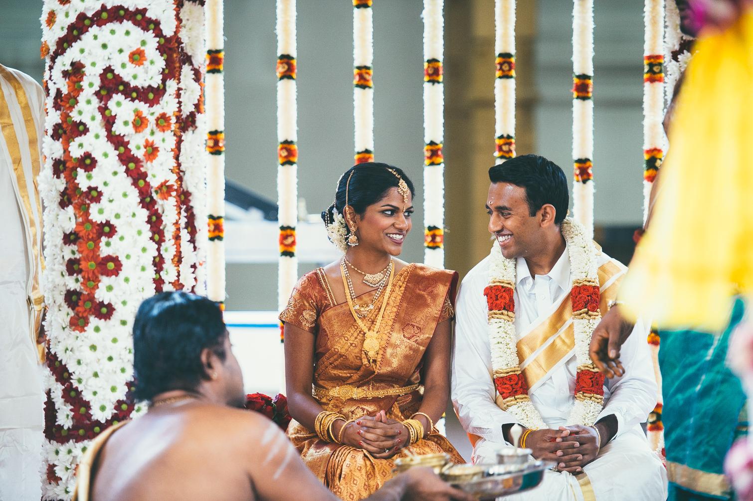 sri venkateswara temple wedding photography 21.jpg