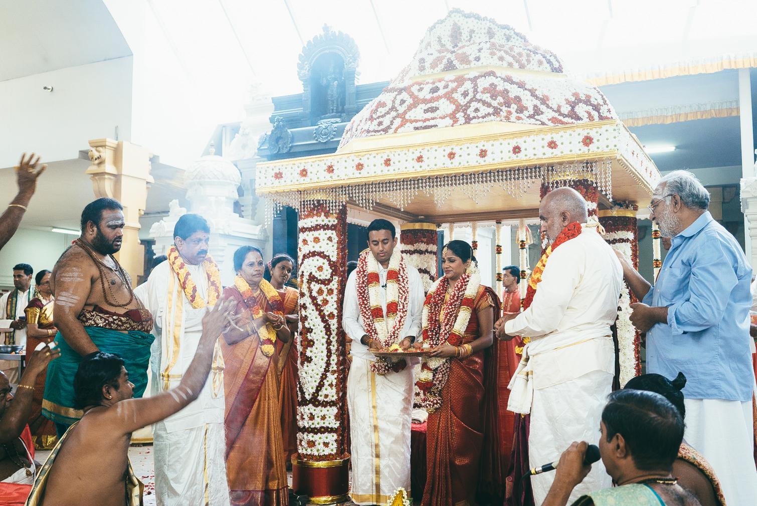 sri venkateswara temple wedding photography 22.jpg