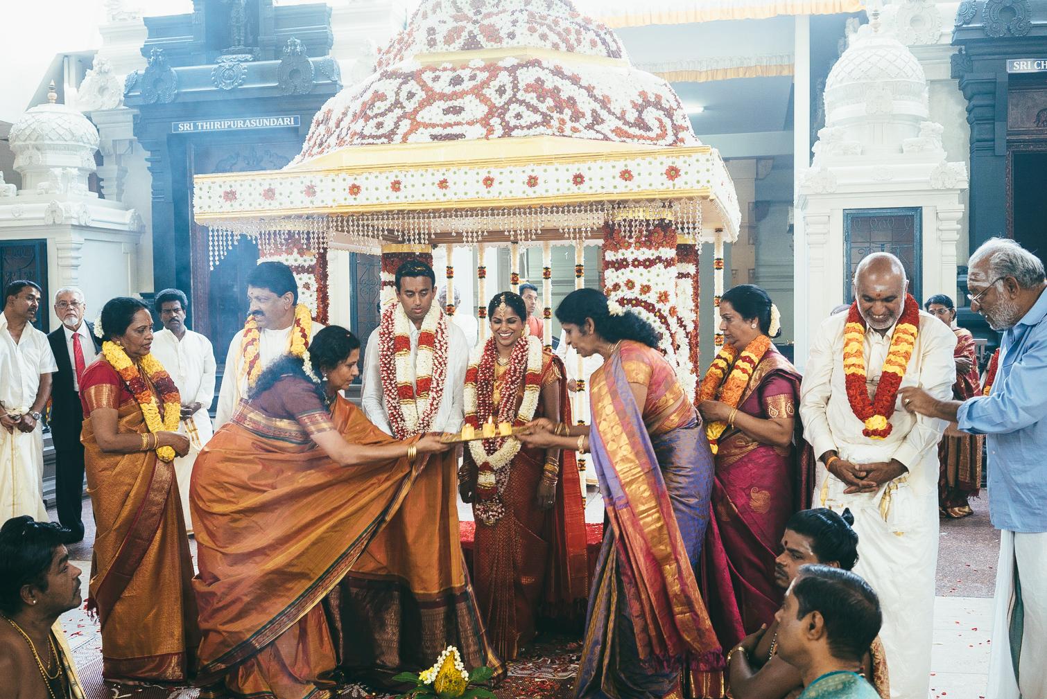 sri venkateswara temple wedding photography 23.jpg