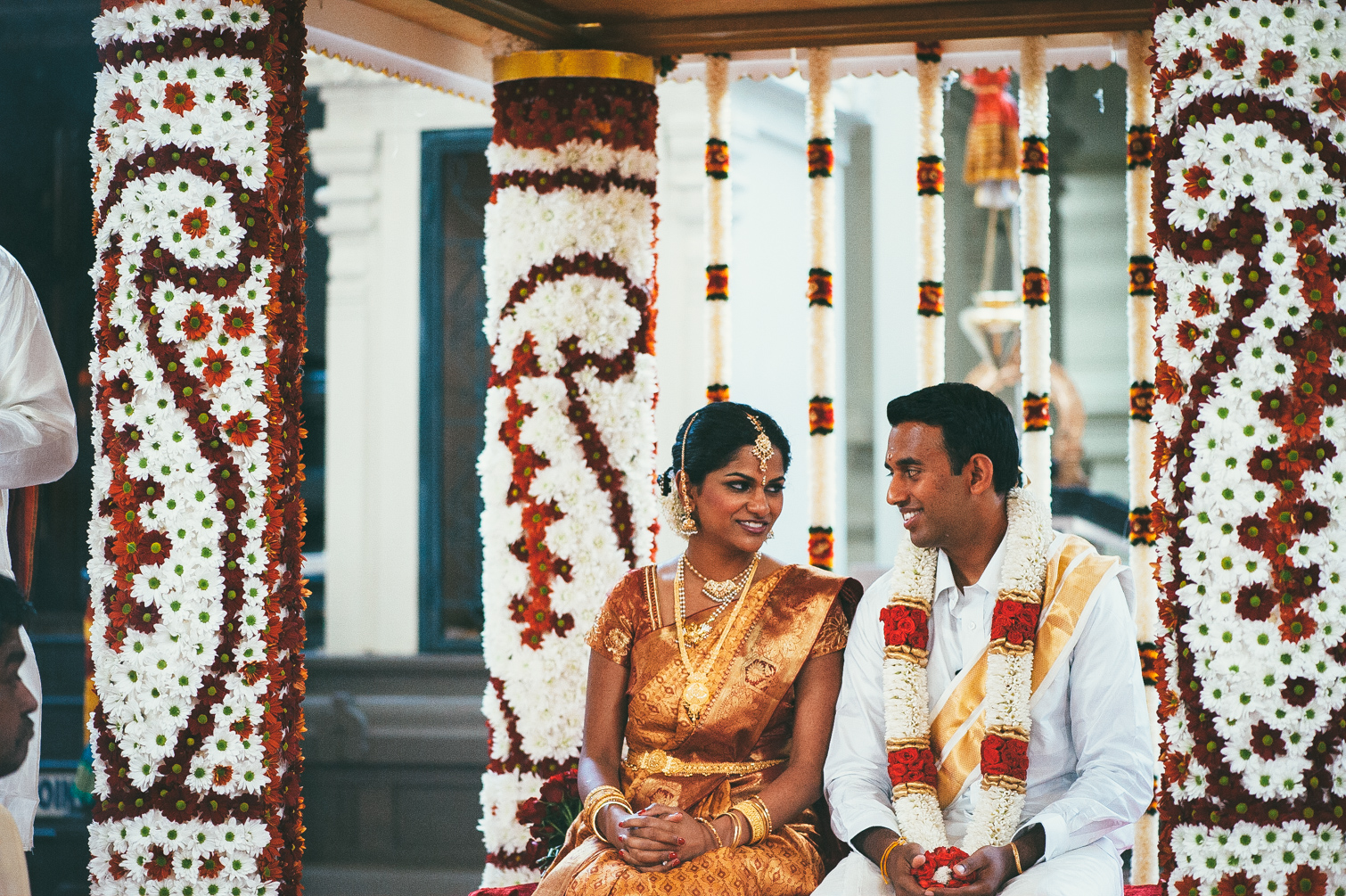 sri venkateswara temple wedding photography 24.jpg