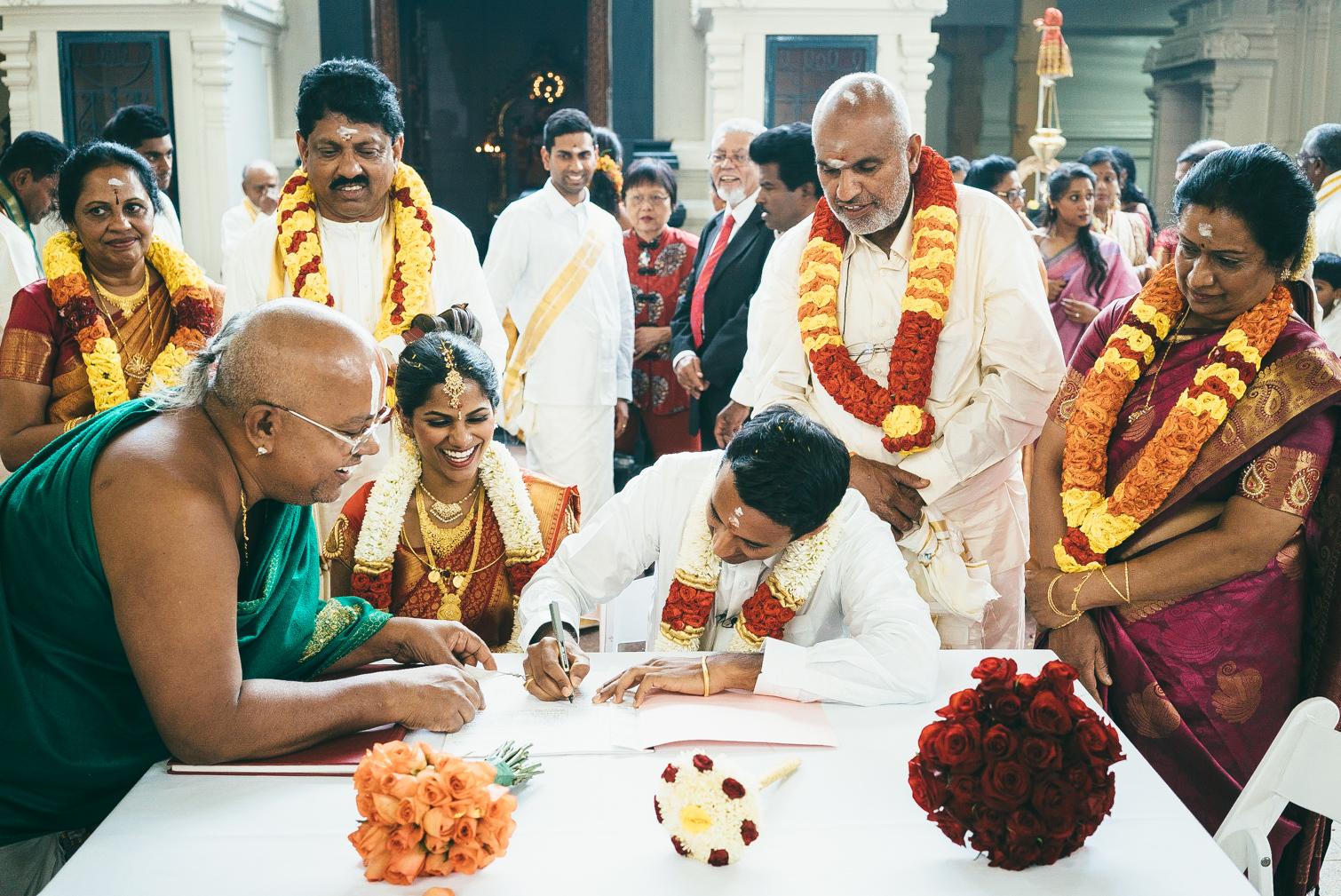 sri venkateswara temple wedding photography 25.jpg