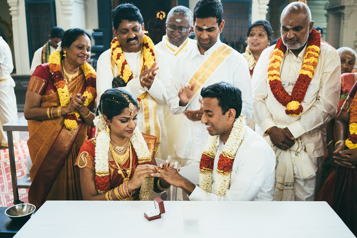 sri venkateswara temple wedding photography 26.jpg