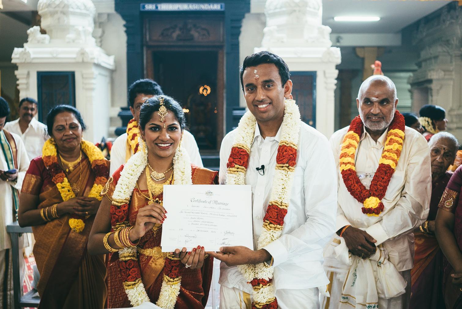 sri venkateswara temple wedding photography 27.jpg