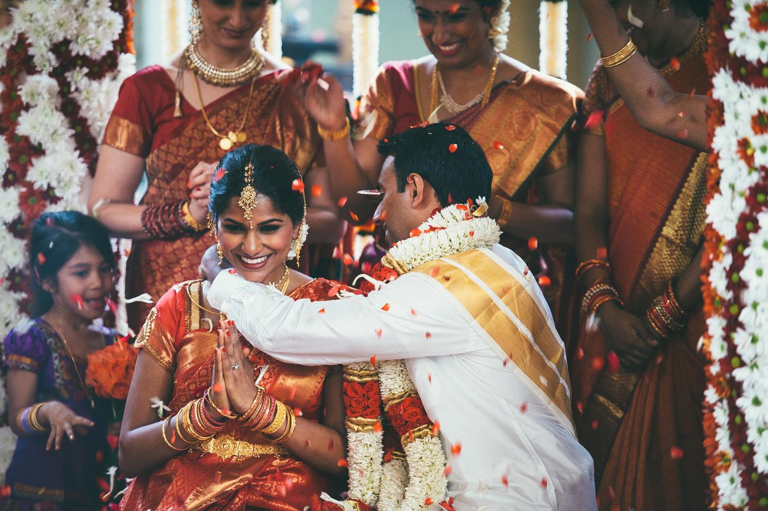 sri venkateswara temple wedding photography 29.jpg