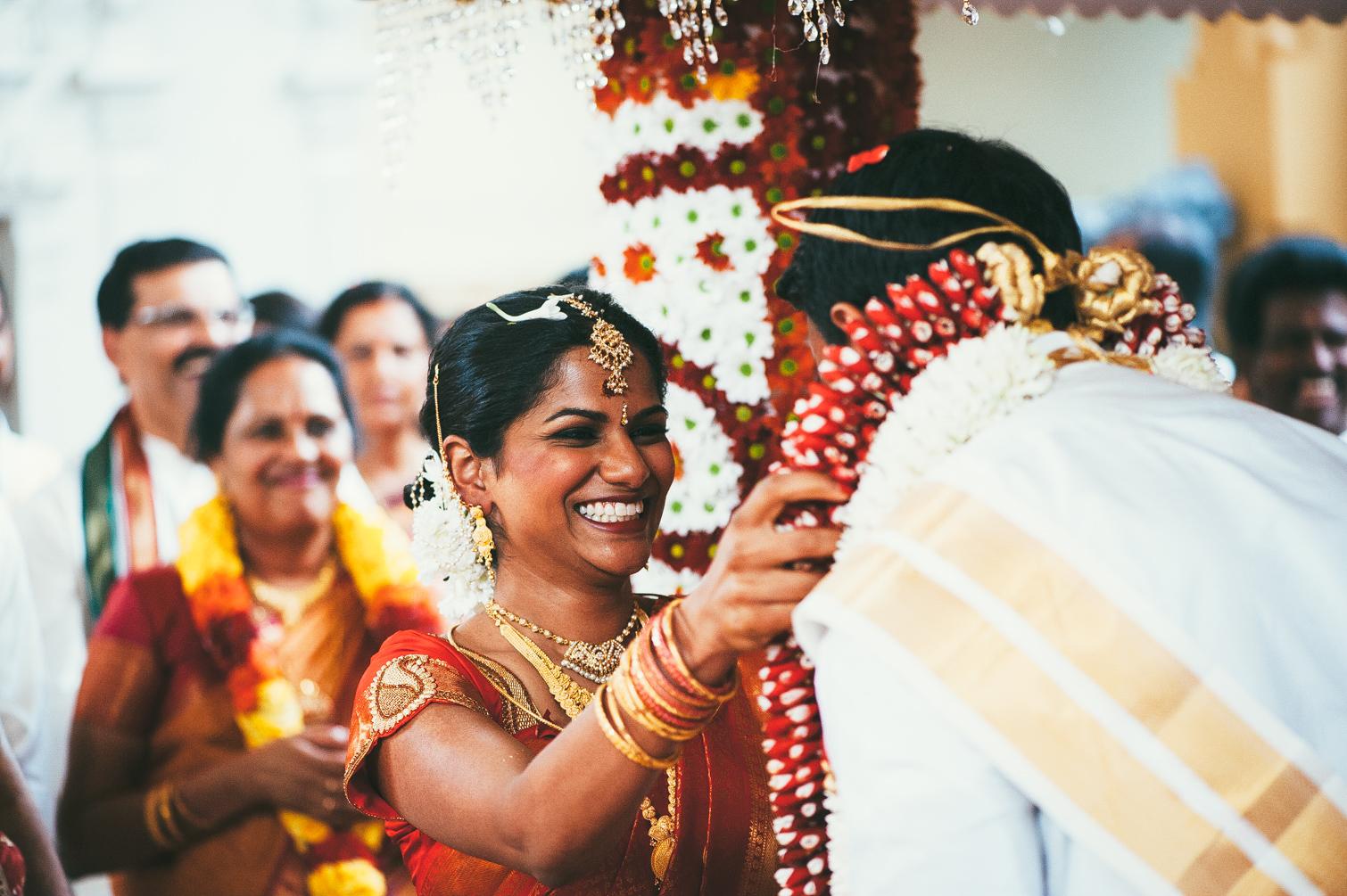 sri venkateswara temple wedding photography 30.jpg