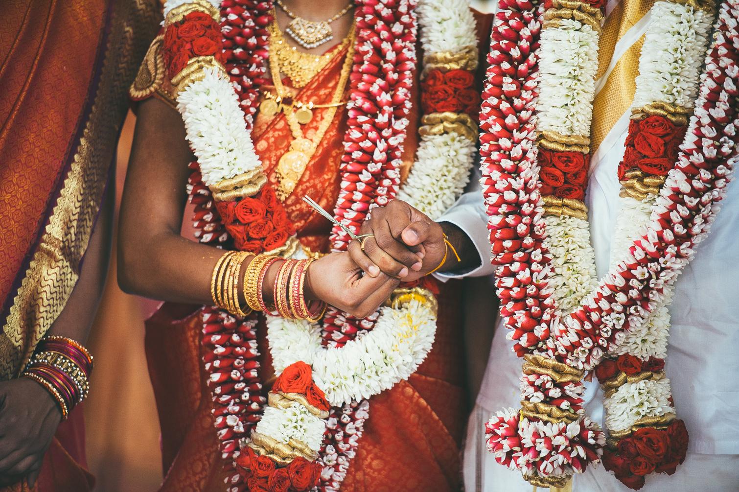 sri venkateswara temple wedding photography 31.jpg