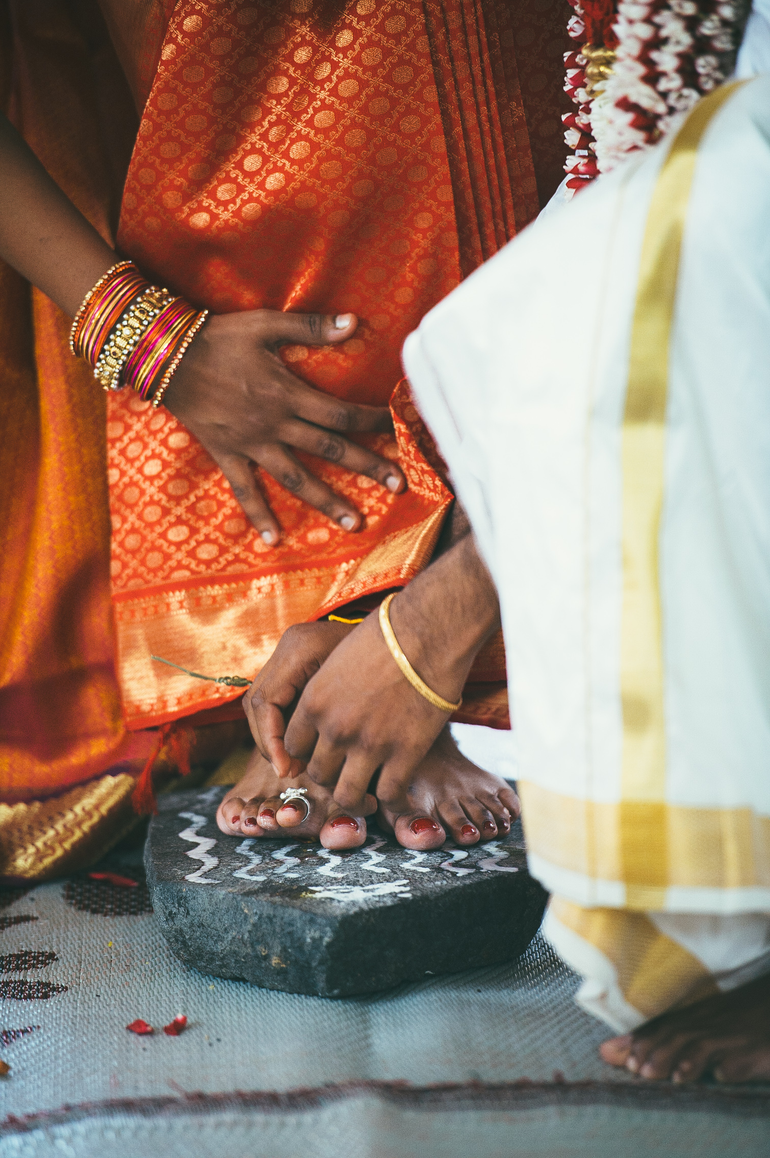 sri venkateswara temple wedding photography 32.jpg