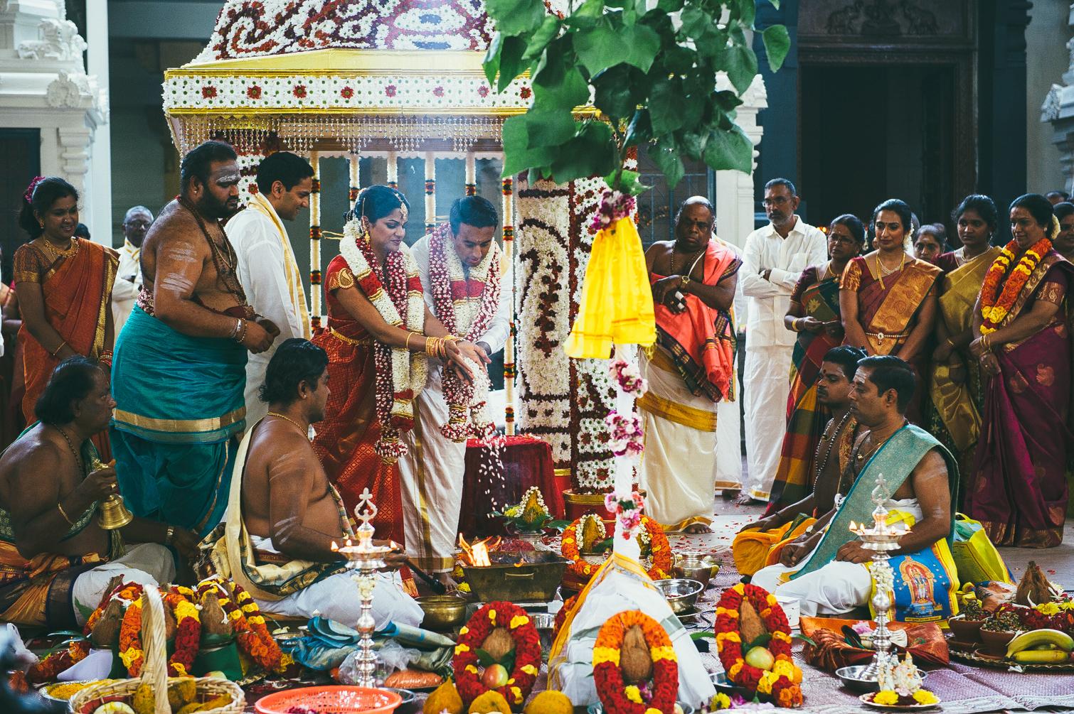 sri venkateswara temple wedding photography 33.jpg