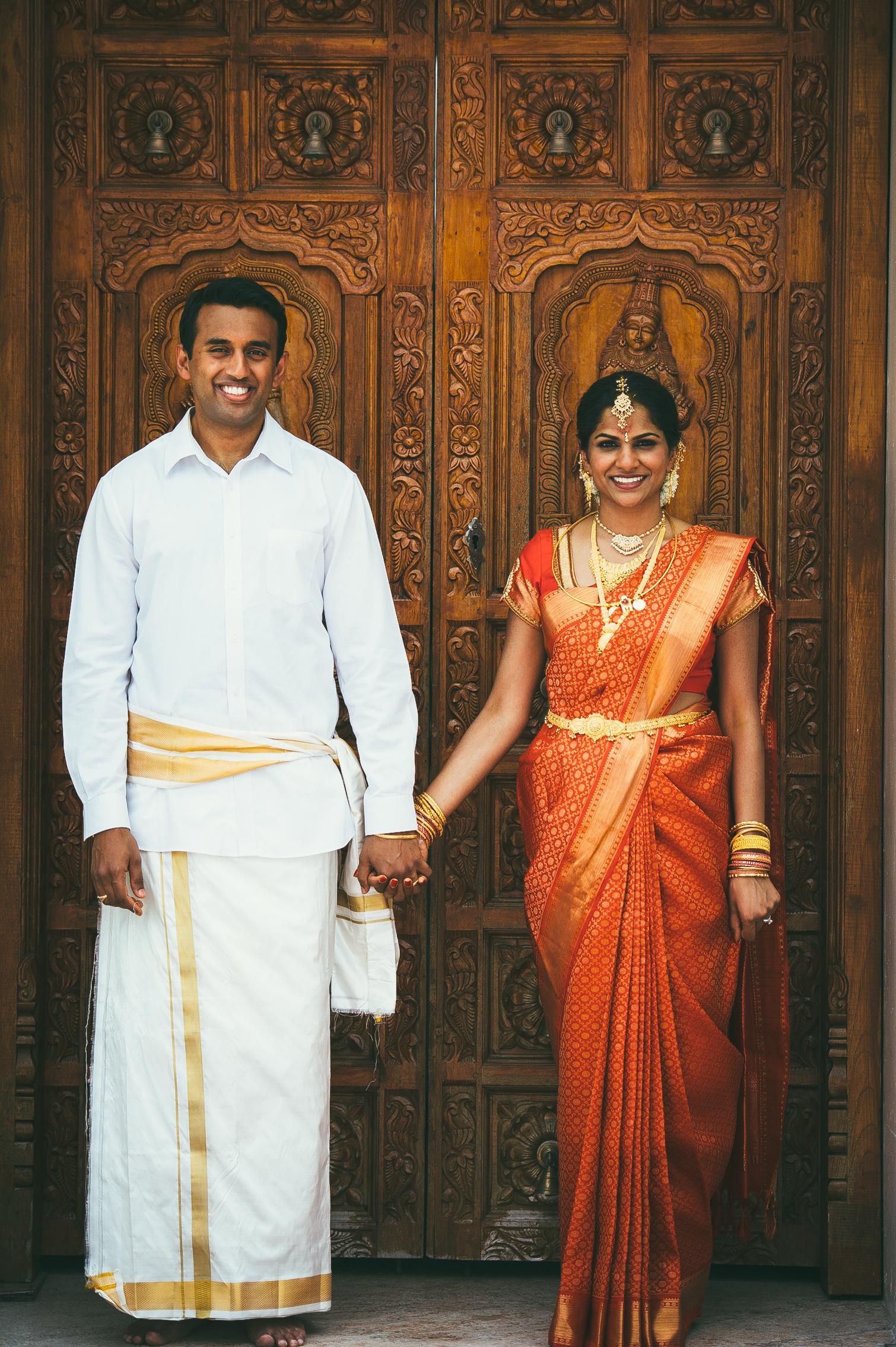 sri venkateswara temple wedding photography 35.jpg