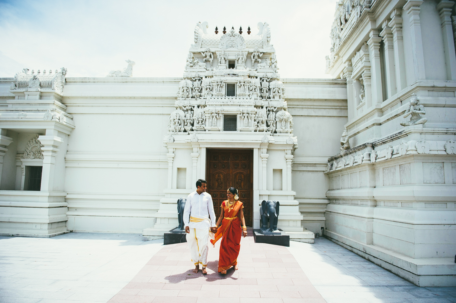sri venkateswara temple wedding photography 37.jpg