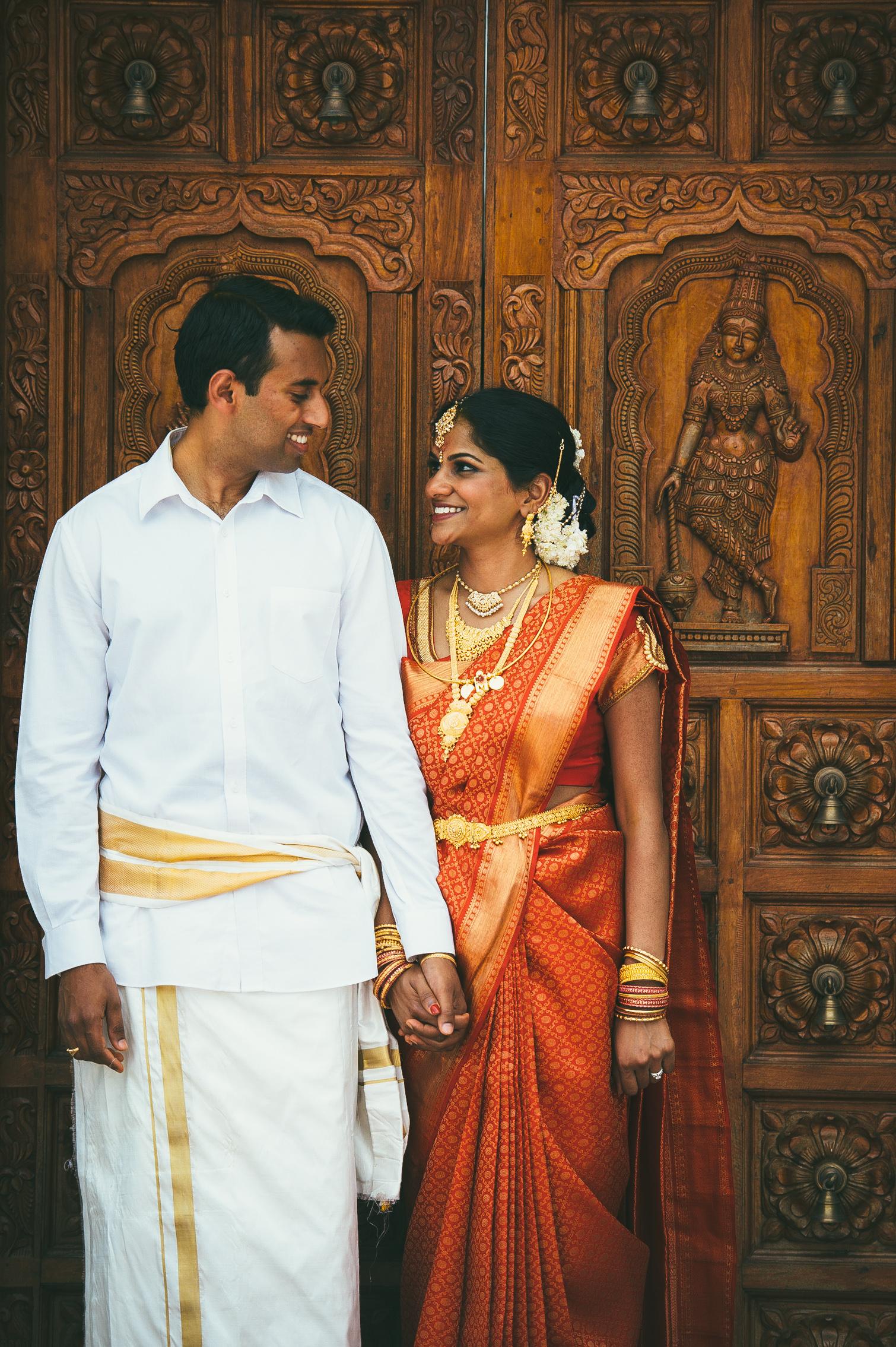 sri venkateswara temple wedding photography 36.jpg